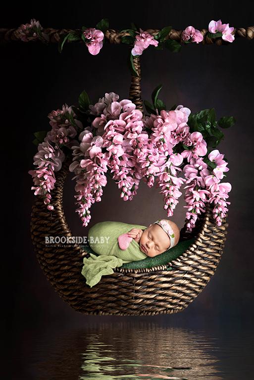 Madelyn Jones Newborn-108 web.jpg