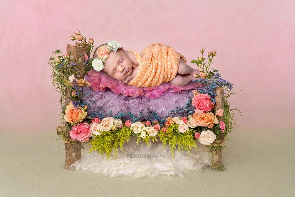 Madelyn Jones Newborn-109 web.jpg