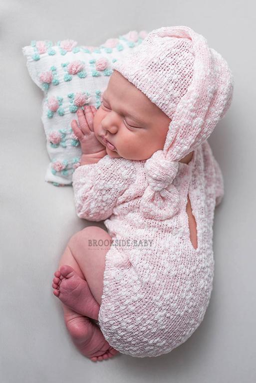 Madelyn Jones Newborn-127 web.jpg