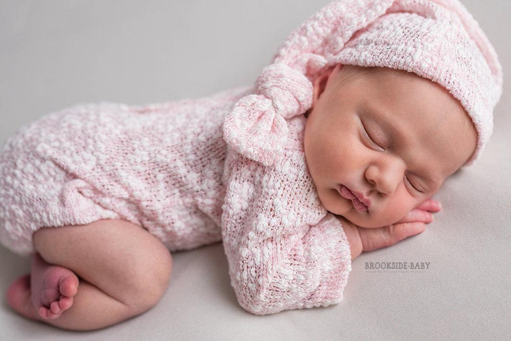 Madelyn Jones Newborn-129 web.jpg