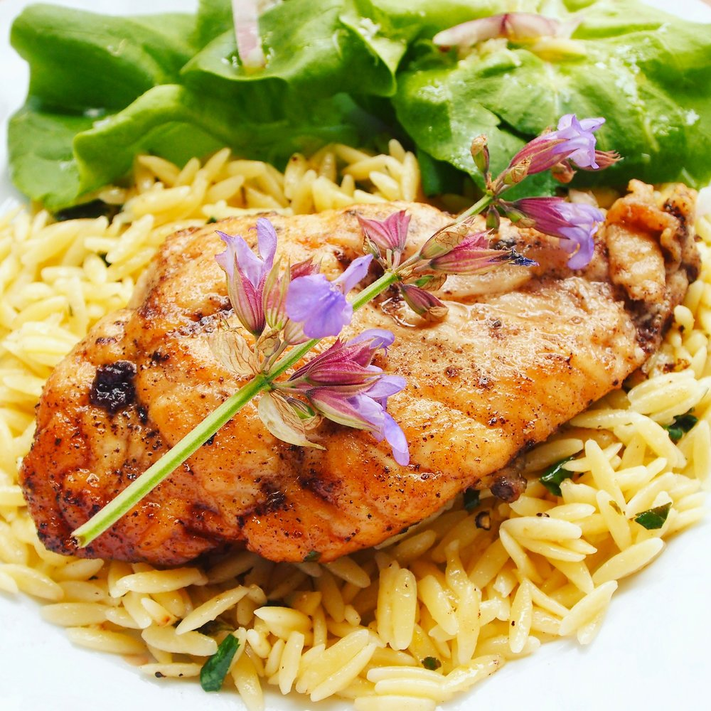 Pan-Seared-Chicken-Breasts-with-Orzo.jpeg