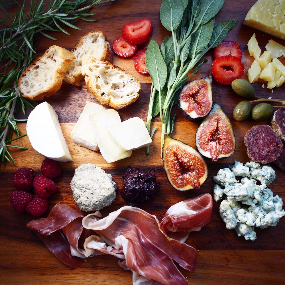 Charcuterie-Board-Real-California-Milk.jpg