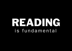 reading-is-fundamental-300x212.jpg