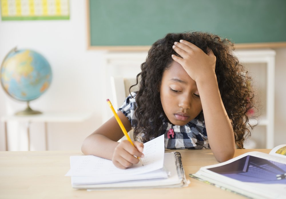 frustrated-mixed-race-student-working-in-classroom-482146883-5797c0c53df78ceb86890f43.jpg