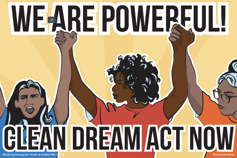 dream act .png