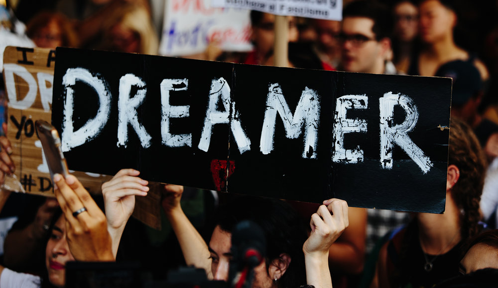 Dreamer_sign_photo.jpg