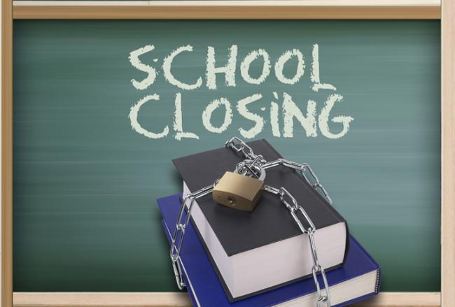 school-closing.jpg