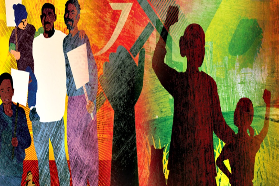 10-books-about-activism-inspired-by-Dr.-Martin-Luther-King-Jr.-and-MLK-Day..jpg