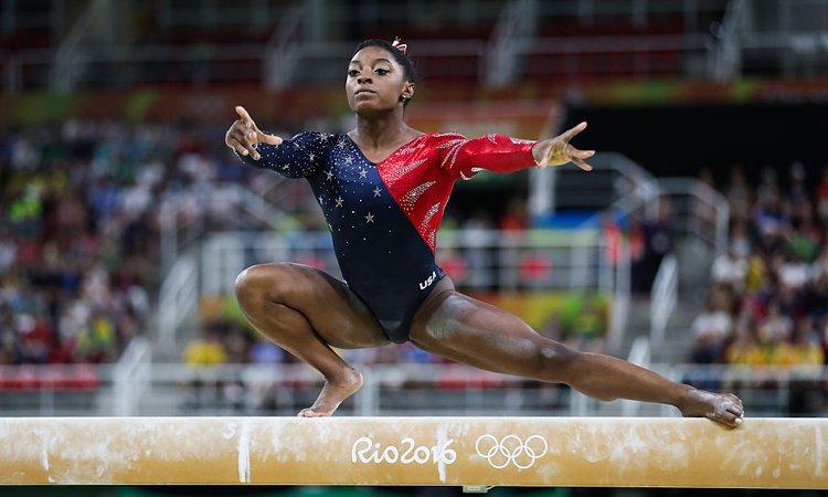143-149394-simone-biles-olympics-1470694629.jpg