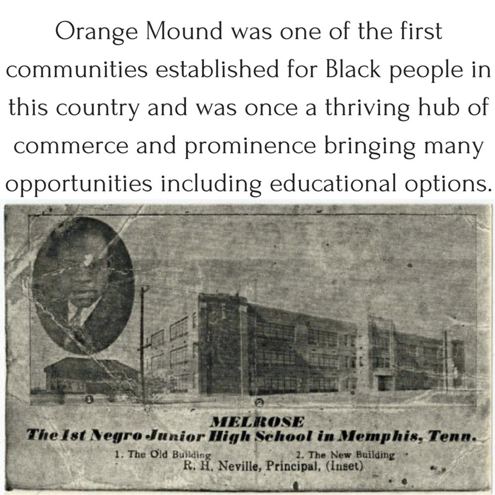 Orange Mound - Memphis.png