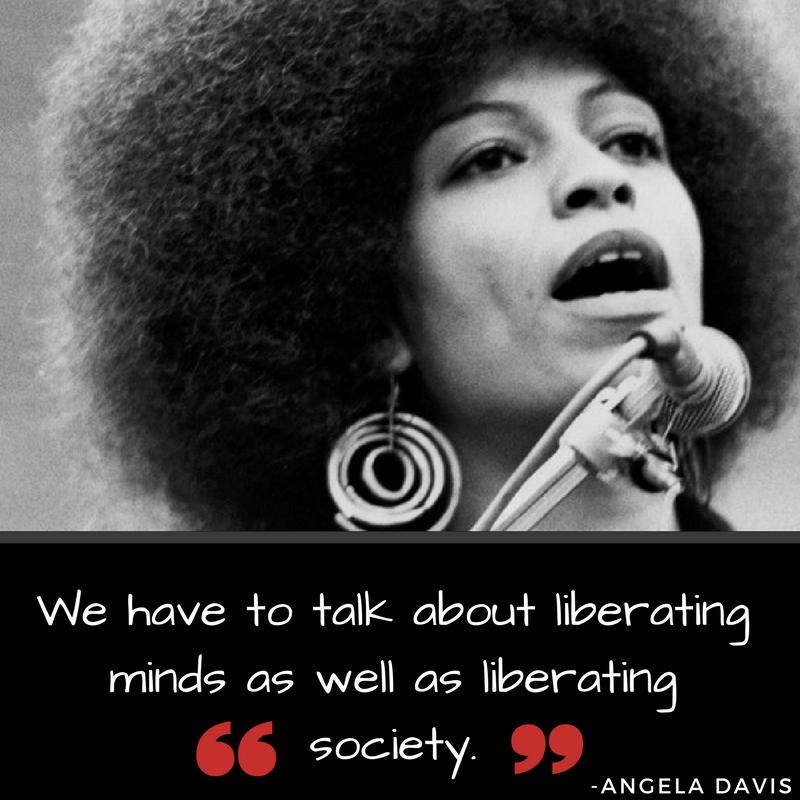 Angela Davis Quote.png