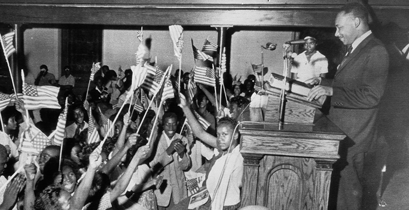 MLK-students-lede.jpg