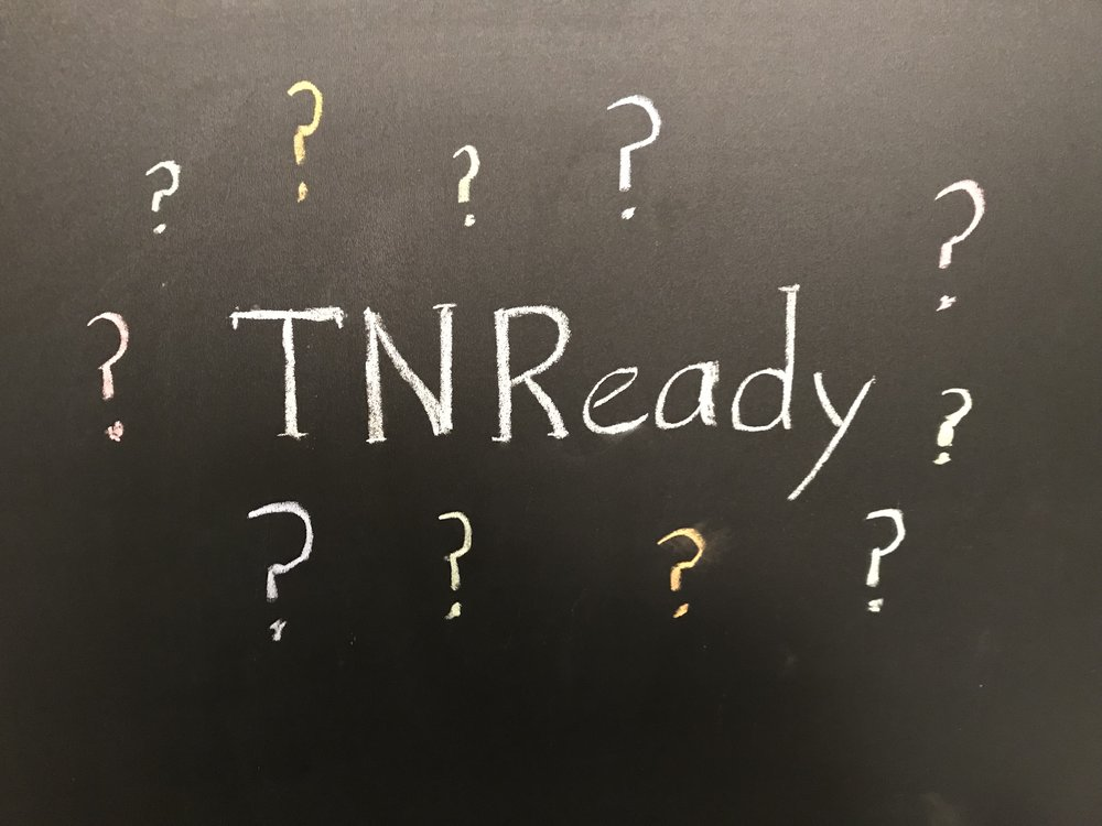 TNReady-questions.jpeg
