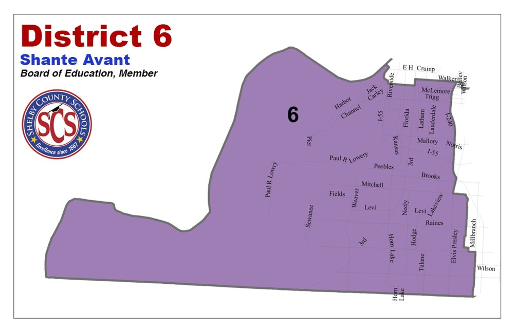 District-6_Big-Map2 copy.jpg