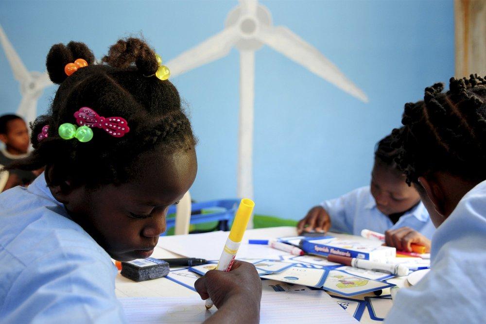 black-girls-coloring-in-uniform.jpg