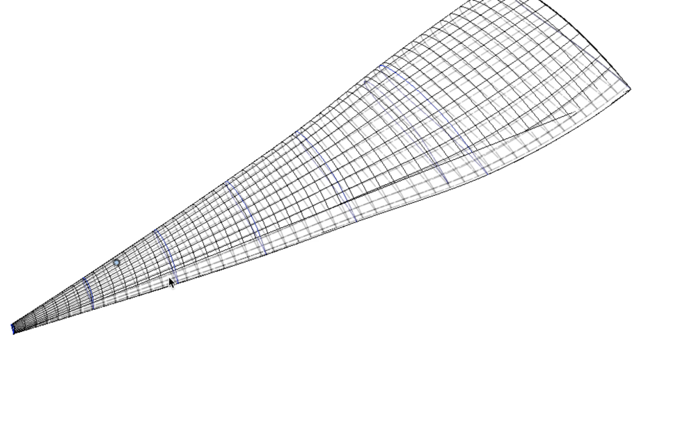 blade wireframe.png
