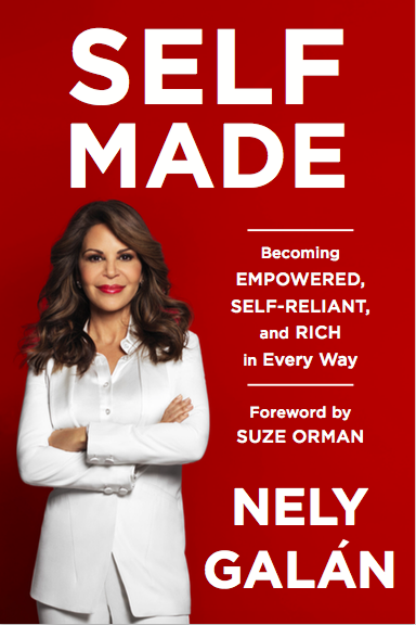 Nely Galan Self Made Book Cover.png
