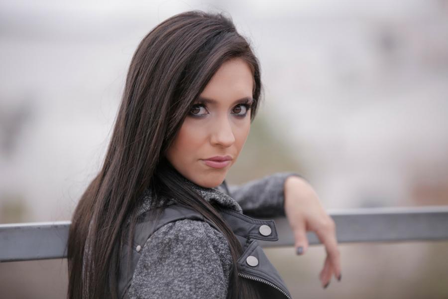 Megan Chapa