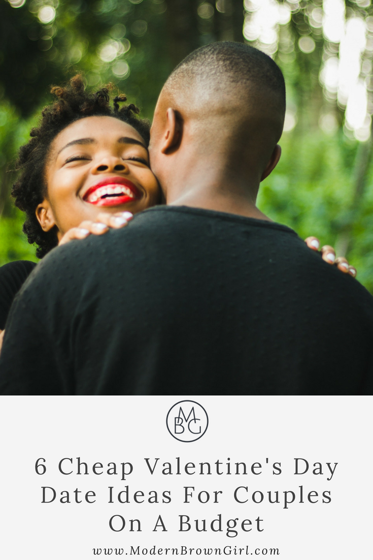 cheap day date ideas