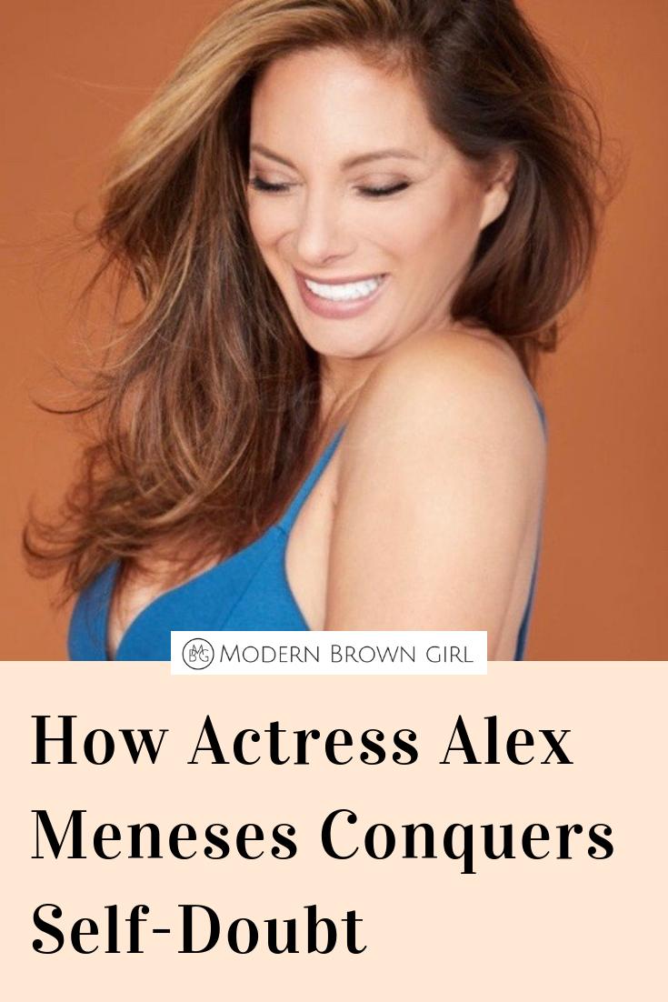 Alex Meneses