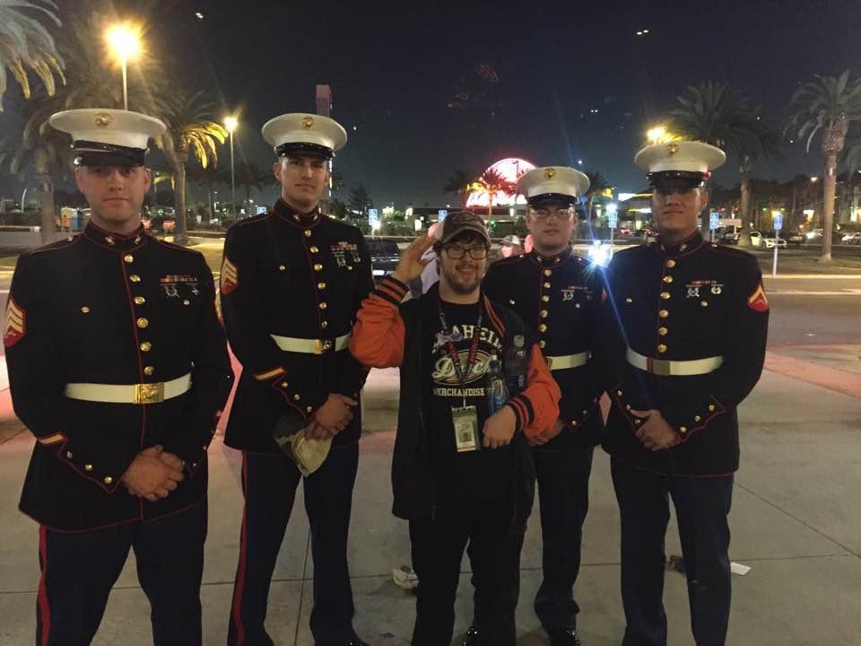 5-31-17 Marines.jpg