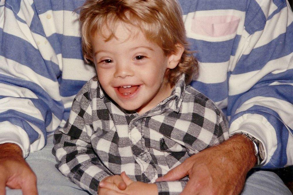 6 Trevor Age 4.jpg