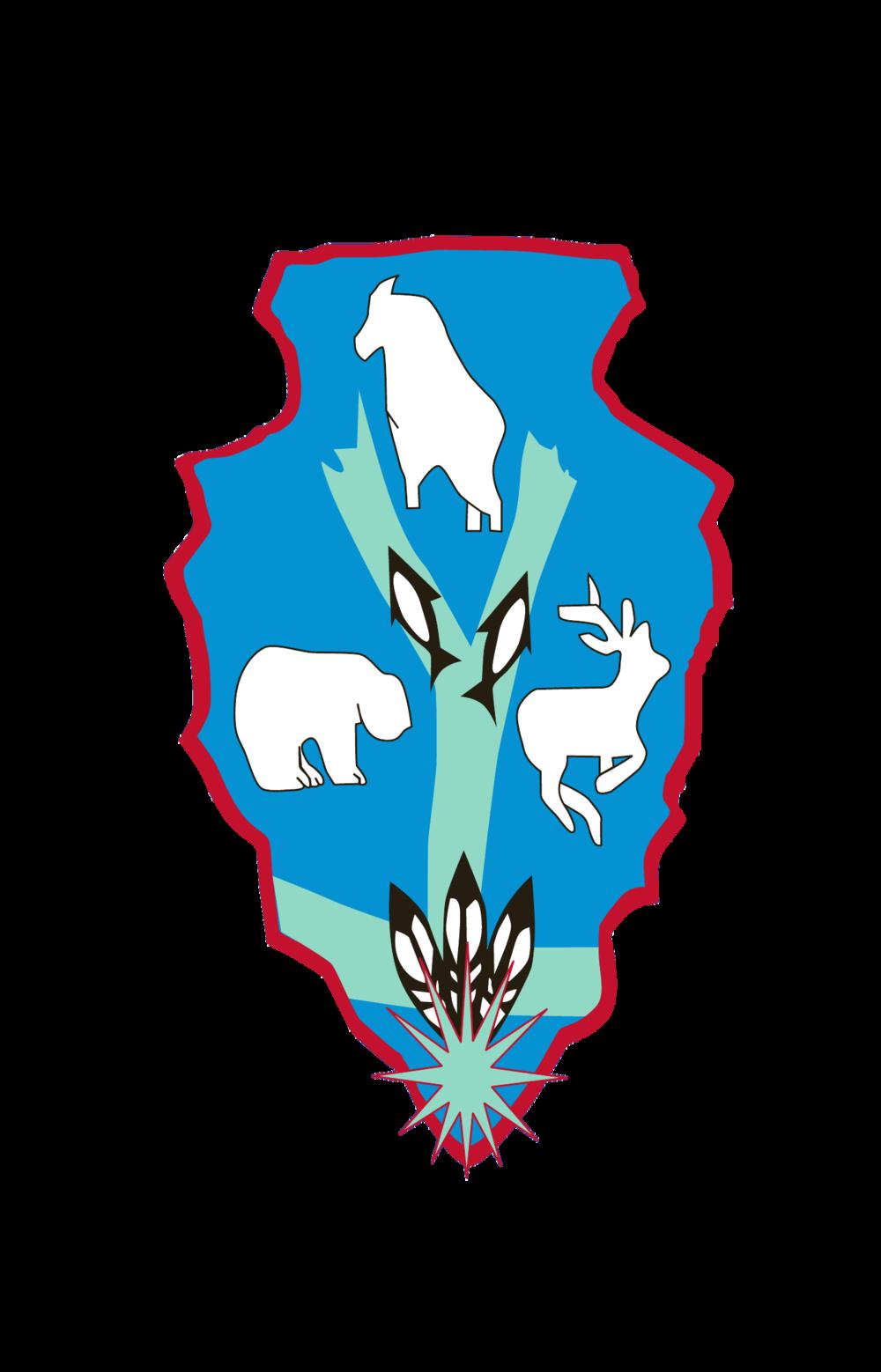Sauk Suiattle Logo.png