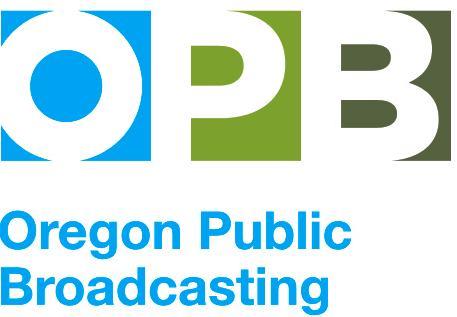 OPB Logo.jpg