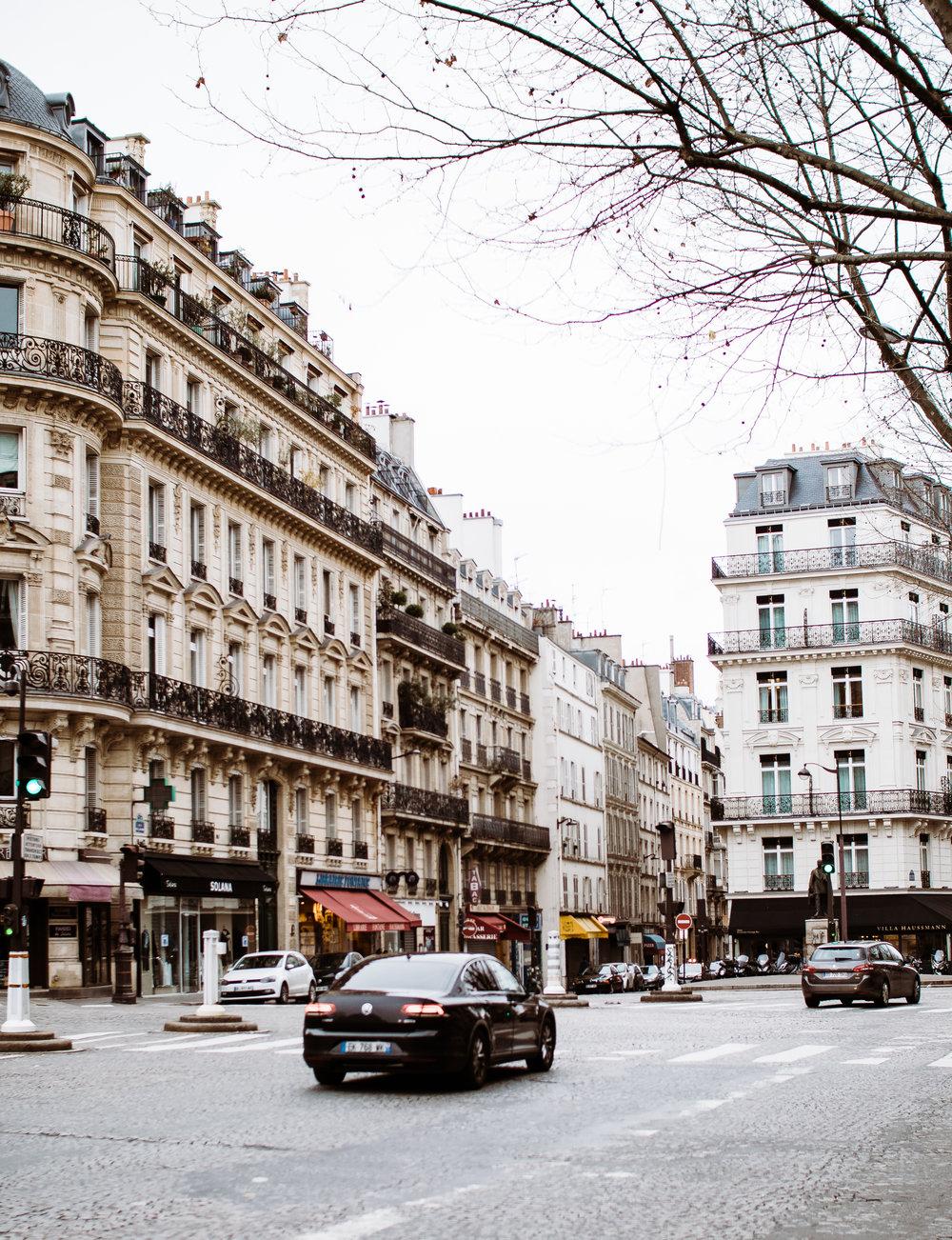 20171223 -- Paris!-9.jpg
