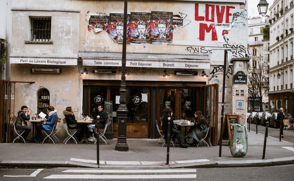 20171223 -- Paris!-262.jpg