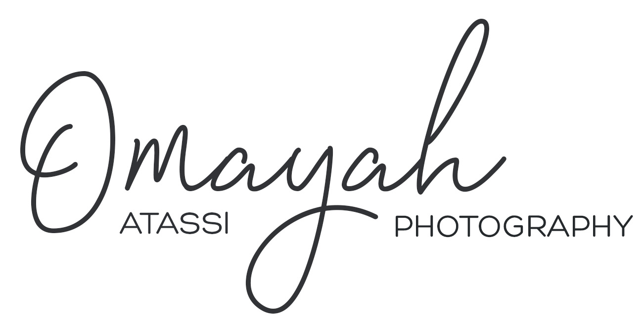 Omayah Atassi Photography