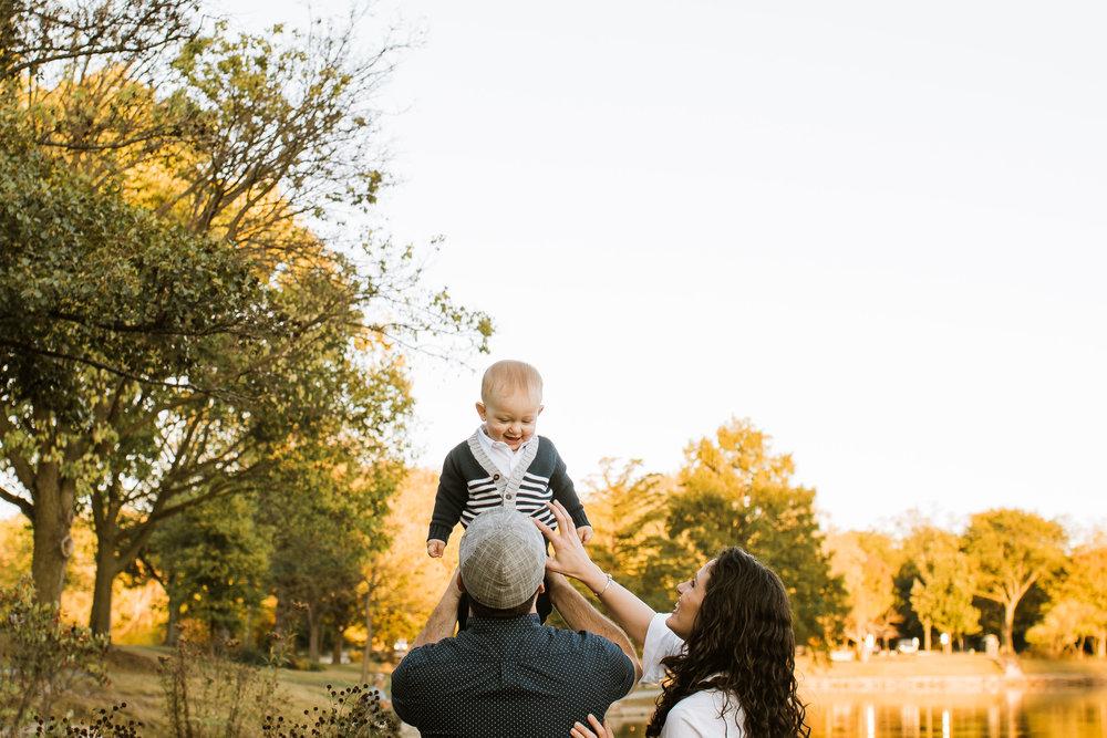 Families-2.jpg