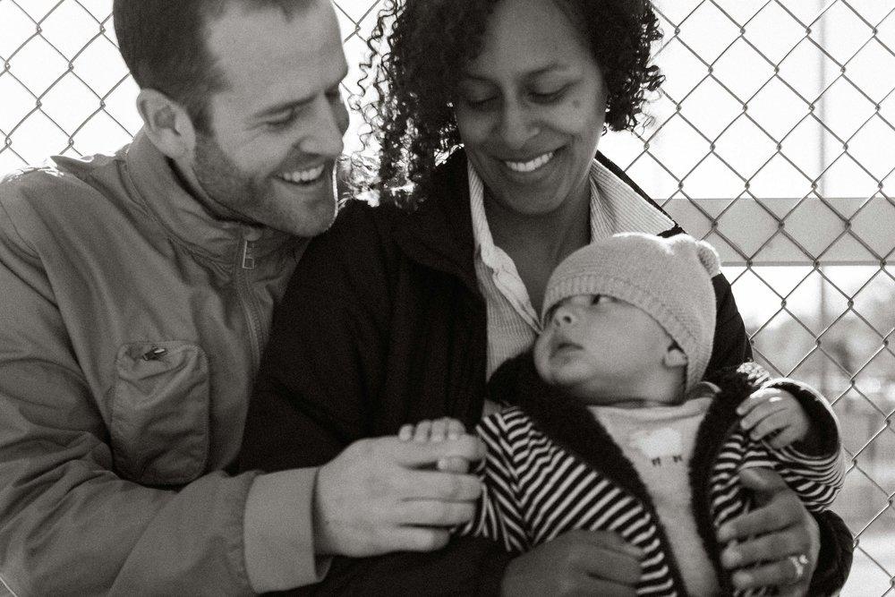 Families-11.jpg