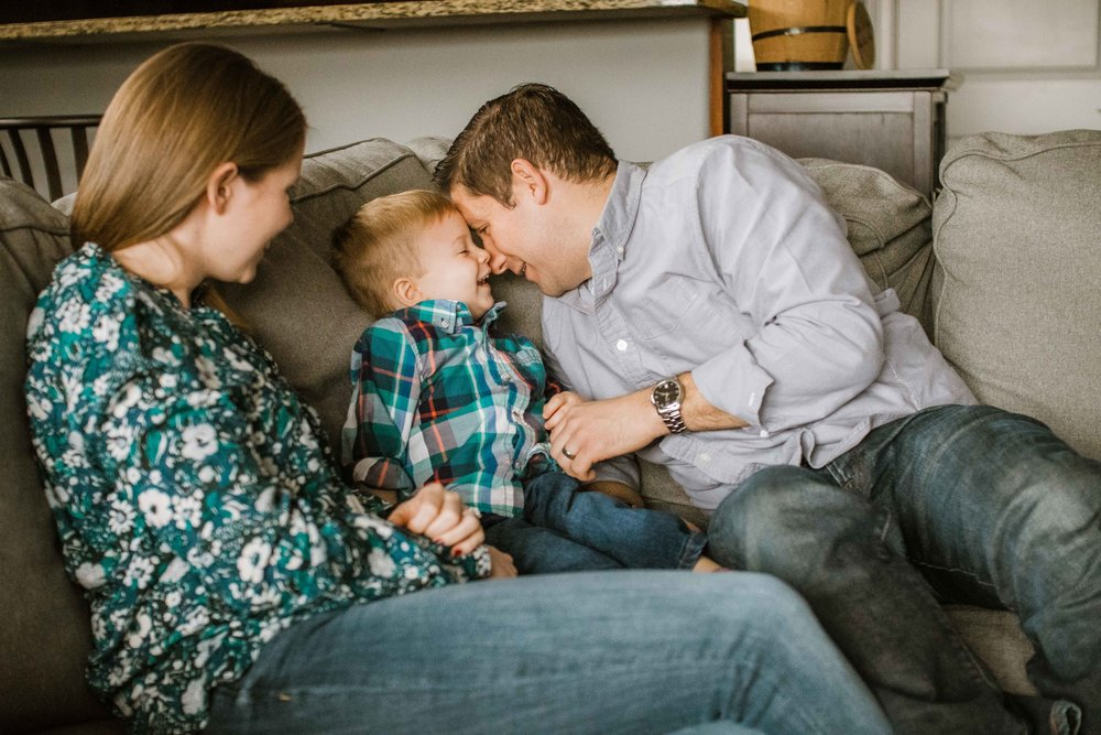 Families-16.jpg
