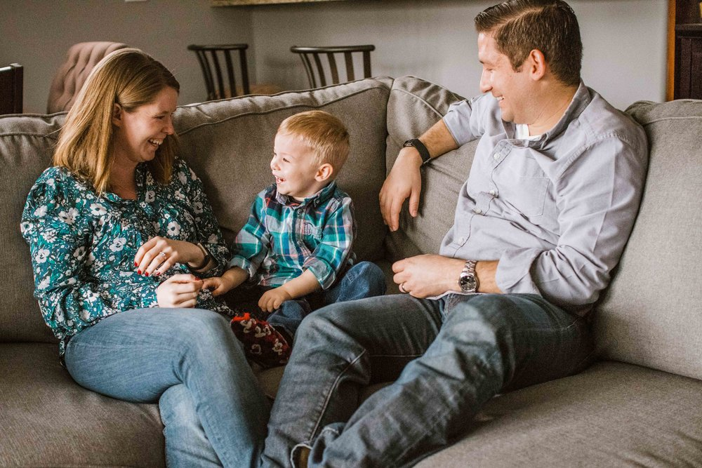 Families-17.jpg