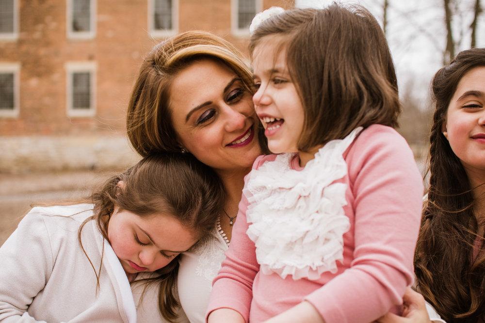 Families-23.jpg