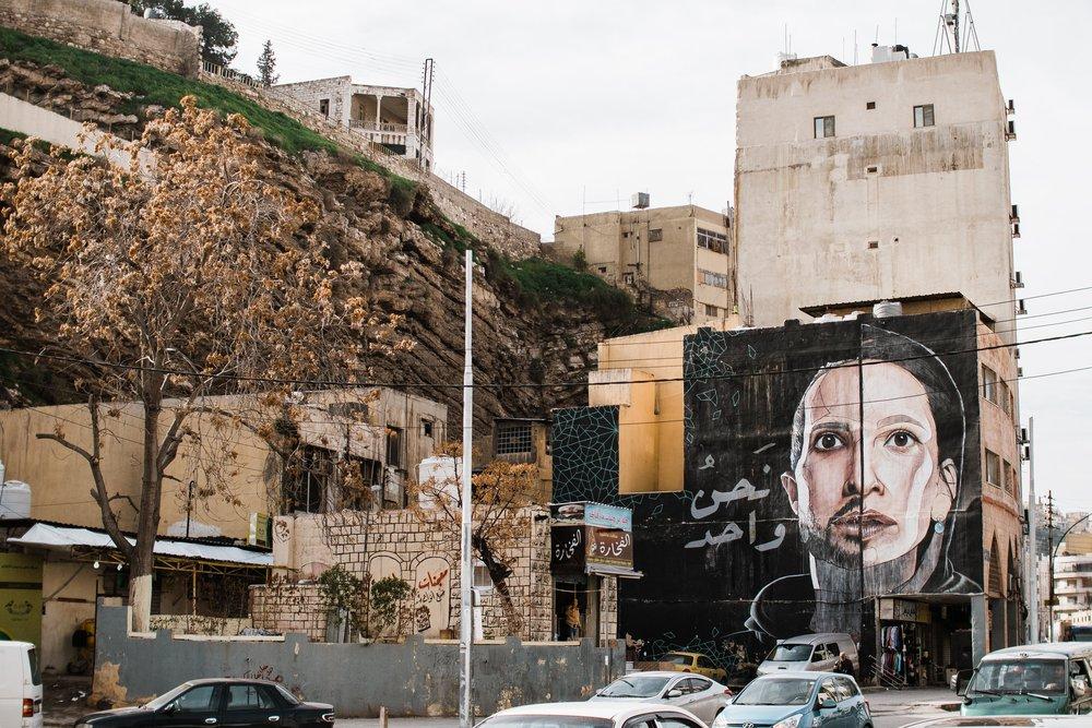 20180224 -- Amman-40.jpg