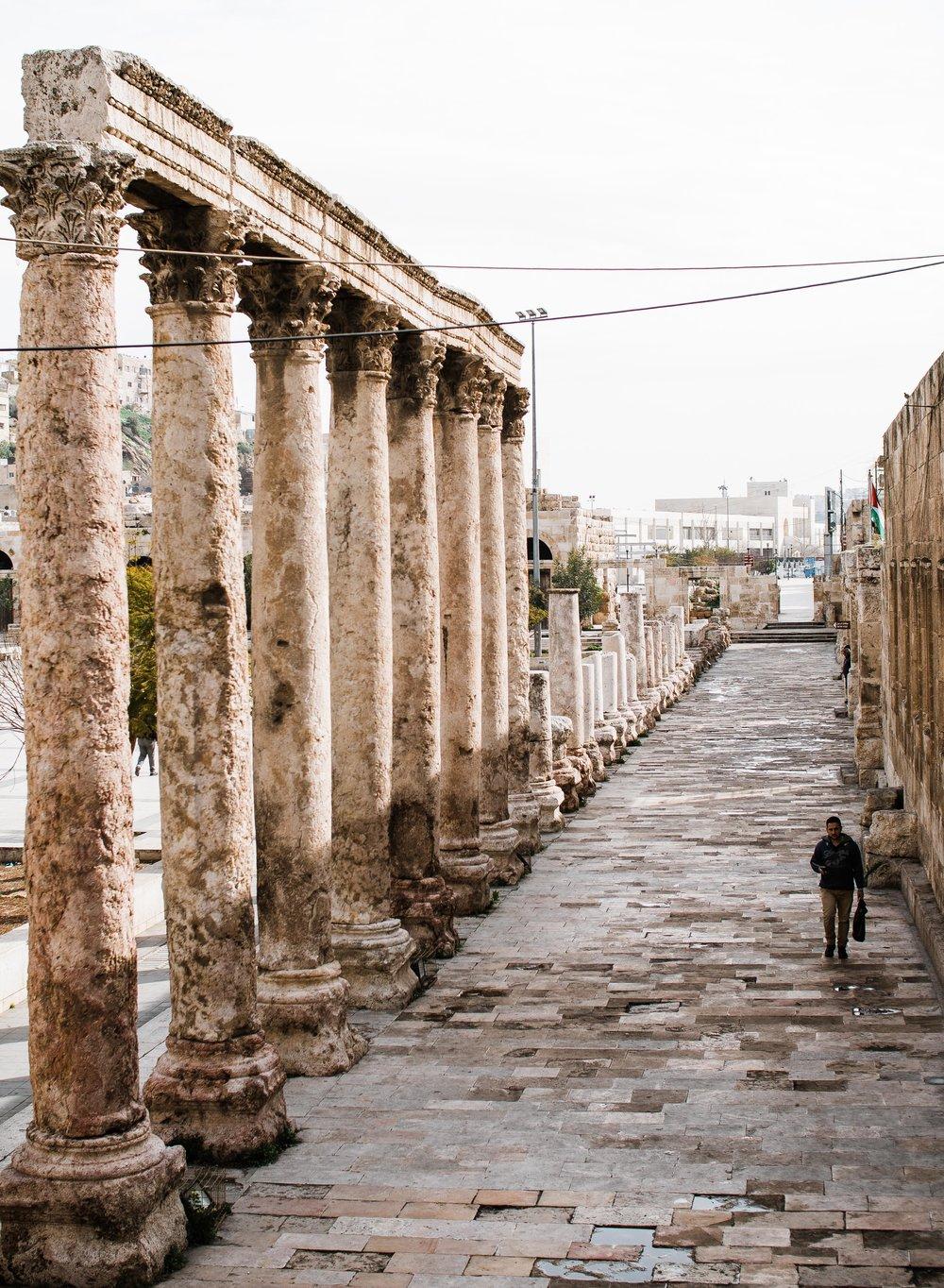20180224 -- Amman-43.jpg