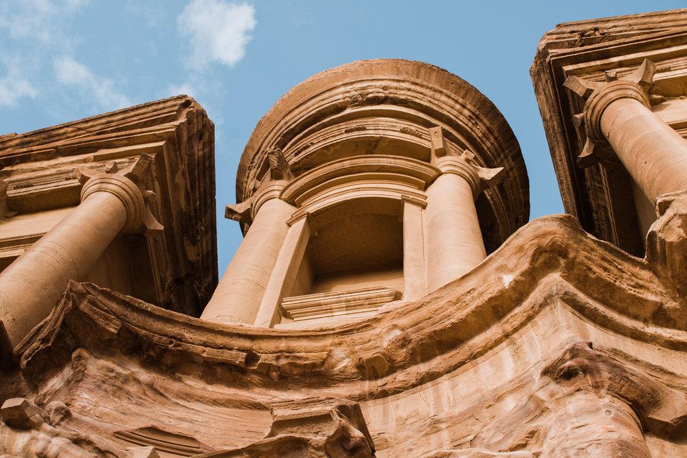 20180224 -- Amman-143.jpg