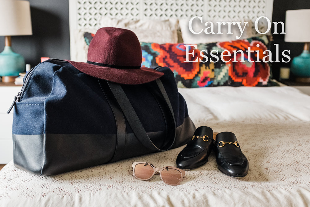 20180612 -- Carry On Essentials-3.jpg
