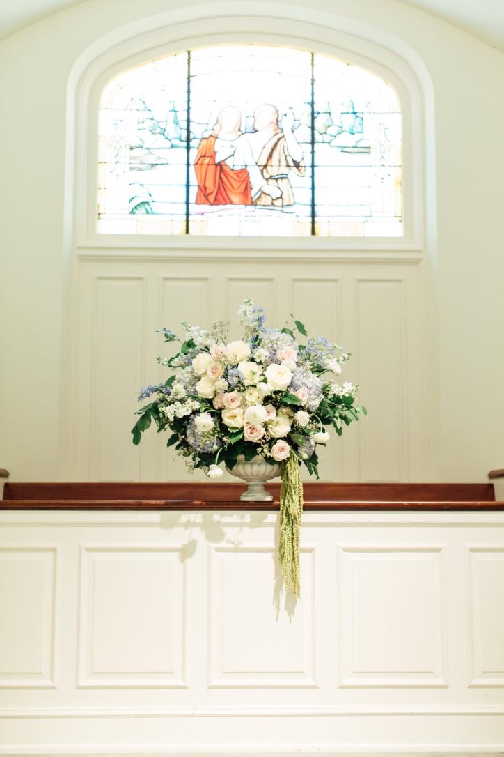 church centerpiece.jpg