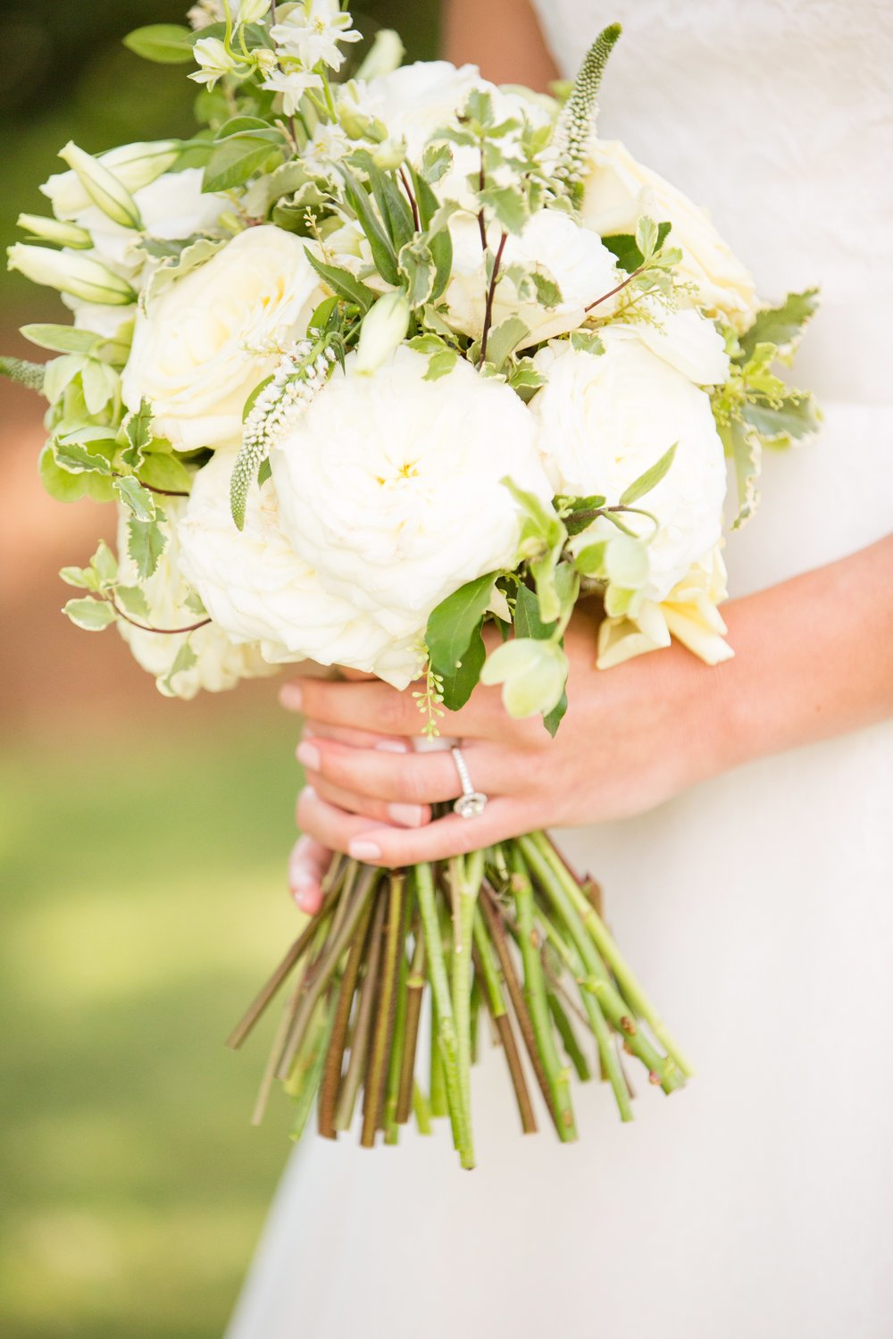 nicole bouquet.jpeg