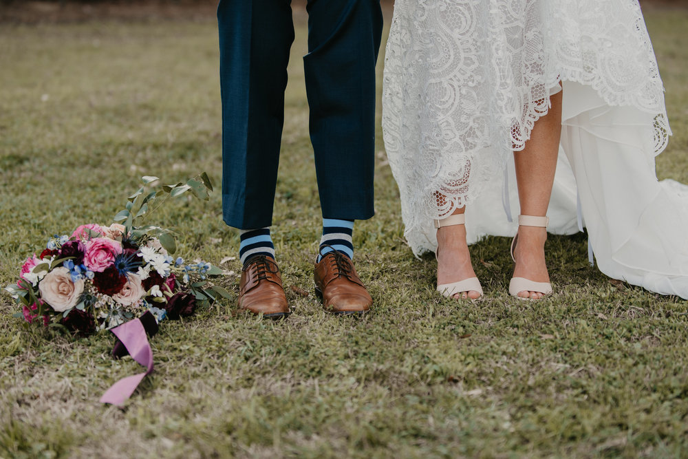 feet and bouquet.jpg