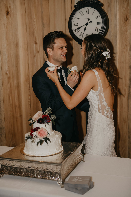 sharing the cake.jpg