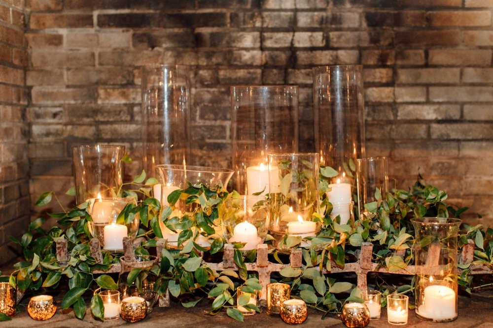 centerpiece w candles.jpg