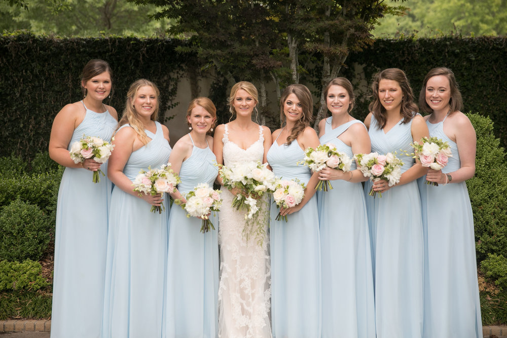 aly bridal party.JPG