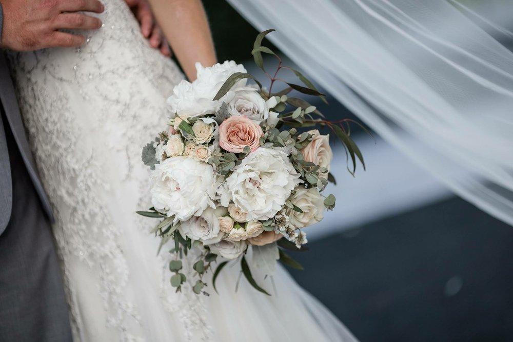 brides bouquet.JPG