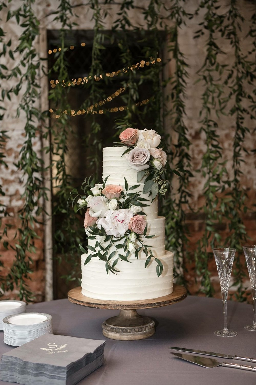 cake w background.JPG