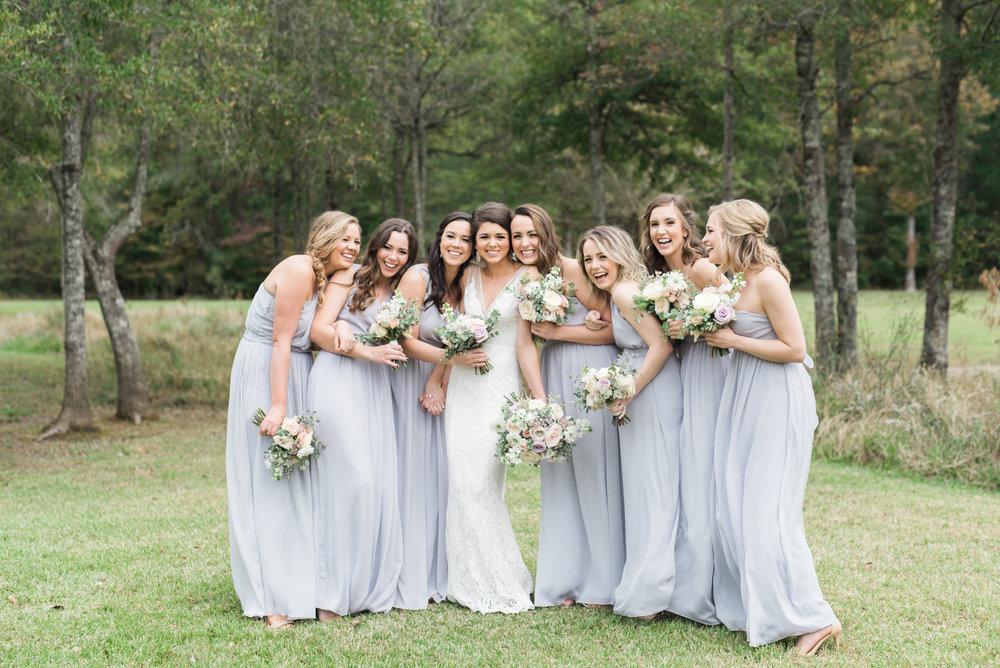bridal party ali bouquet.jpg