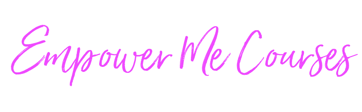 Empower Courses Label.png